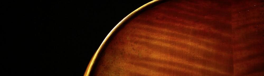 cello upper back